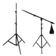 Lighting Stands & Arms