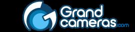 GrandCameras